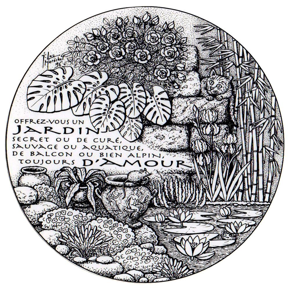 04-02-face Jardin secret avers