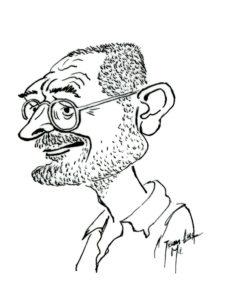 Maréchal Jean-Luc.1994.3