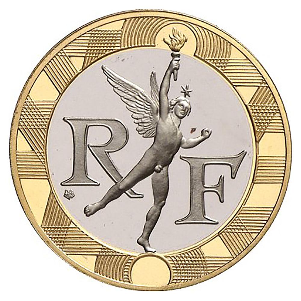 03-10 francs Génie piedfort_190_04324a00
