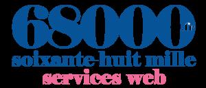 68000-ws-logo-bleu-fond-transparent