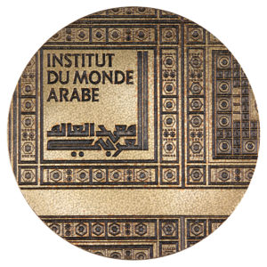 11-IMA-médaille-rev