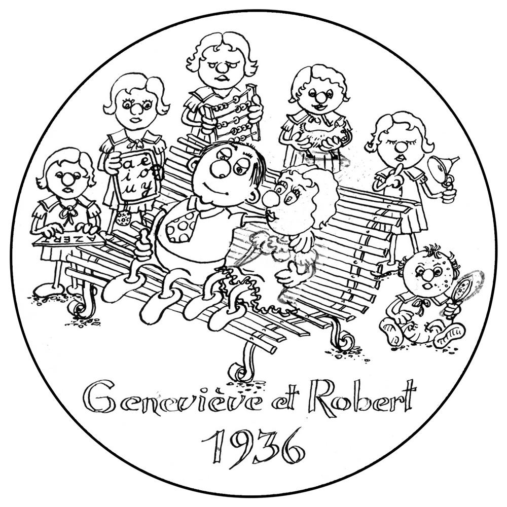 04-Genevieve et Robert_008
