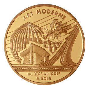 EUROPA ART MODERNE