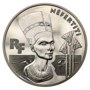 Nefertiti_01