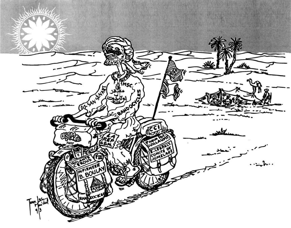 mauritanie-jlm-velo