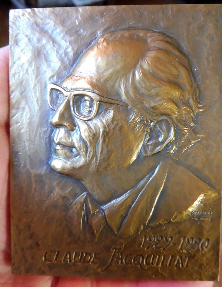 32-médaille.C.Jacquillat.050