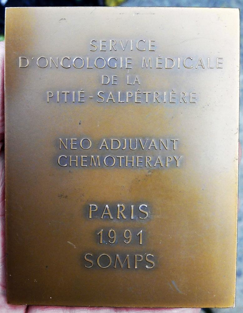 33-médaille.C.Jacquillat.050062