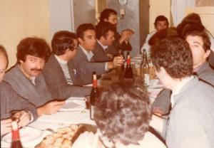 Saint-Éloi.graveurs 1982