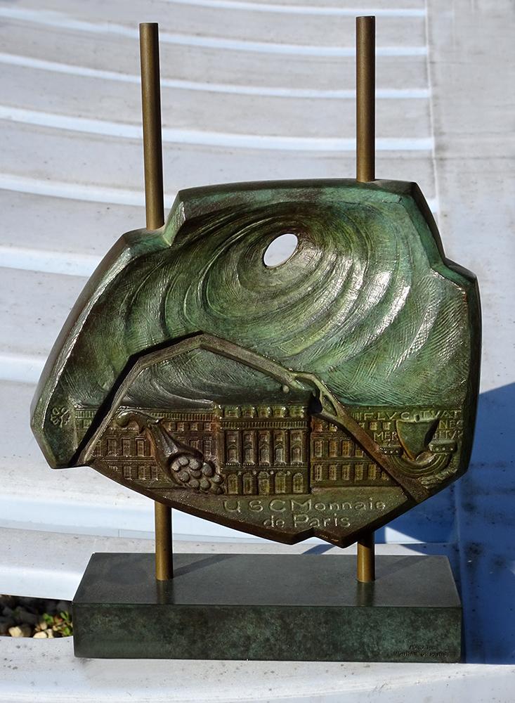 04-trophée USCM rugby