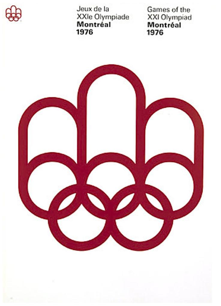 JO Montréal V2