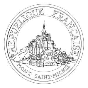 06-Mont-St-Michel.1
