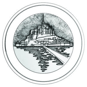 07-Mont-St-Michel.2
