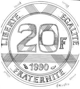 10-20F.Mont-St-Michel.JCV