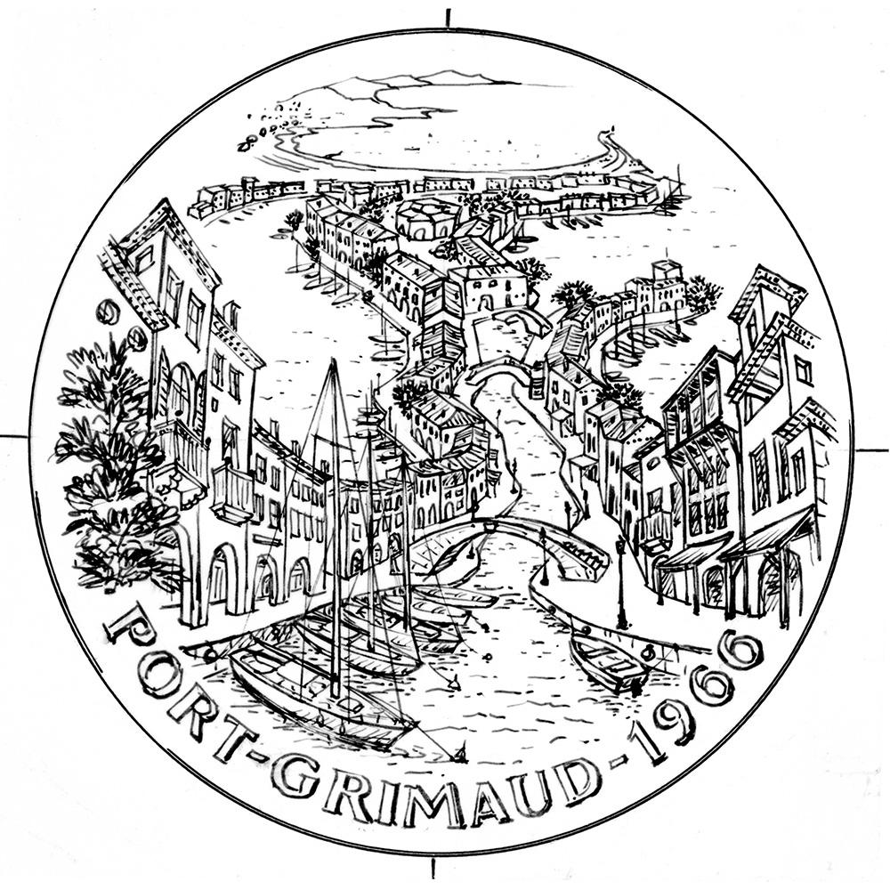 3-Port grimaud.2