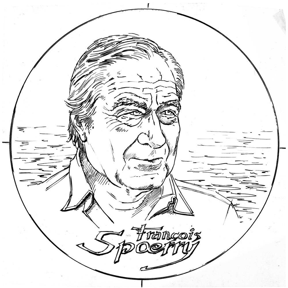4-Spoerry François.1