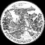 Port Grimaud et François Spoerry