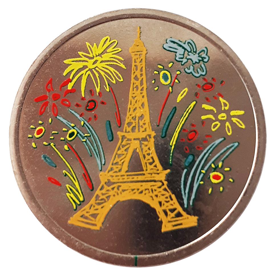 07.Set tourisme.T.Eiffel_V2.