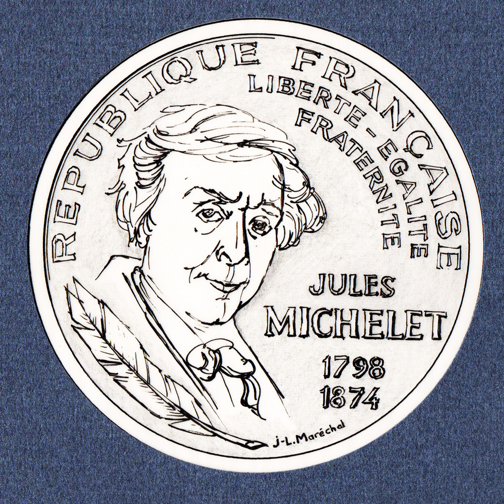 02-Michelet.face