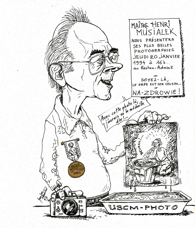 51-1994.Musialek Henri-09