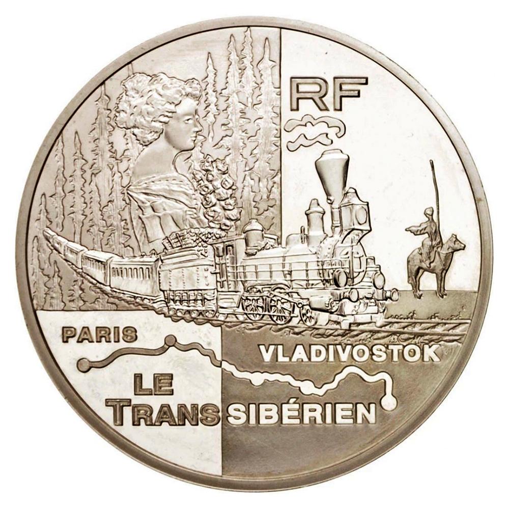 Image Transsiberien
